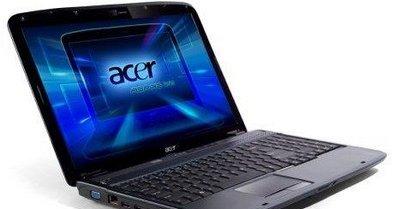 Acer er det merket som går mest tilbake, både i Europa og Norge. Mens Apple er vinneren.